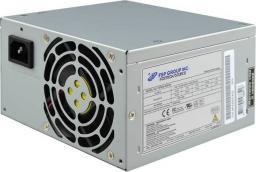 Zasilacz FSP/Fortron FSP250-60EGA 250W (9PA250DA02)