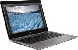 Laptop HP Zbook14u G6 (8JL80EA)