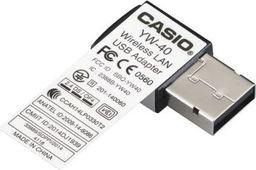 Casio Dongle Wi-Fi YW-41