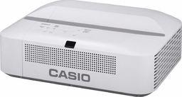 Projektor Casio Projektor Casio XJ-S400U
