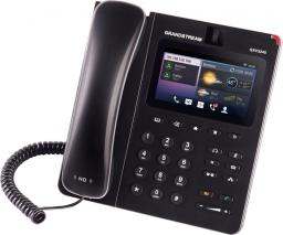 Telefon GrandStream GXV-3240