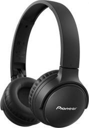 Słuchawki Pioneer SE-S3BTB