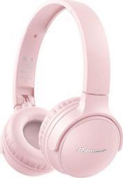 Słuchawki Pioneer SE-S3BTP