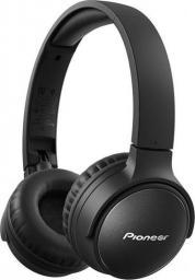 Słuchawki Pioneer SE-S6BNB