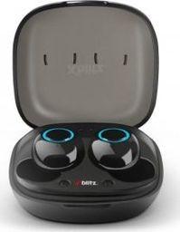 Słuchawki Xblitz Uni Pro 2