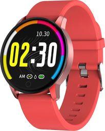 Smartwatch Garett Electronics Lily Czerwony  (Lily czerwony)