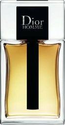 Christian Dior Homme EDT 50ml 2020