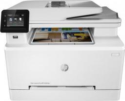 Urządzenie wielofunkcyjne HP LaserJet Pro MFP M283fdn