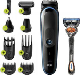 Braun Multigroom MGK5280