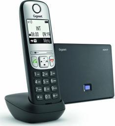 Telefon Gigaset A690 IP