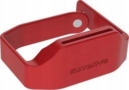 SunnyLife Blokada Zabezpieczenie Śmigieł Do Dji Mavic Mini Czerwony