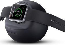 Ugreen Podstawka, uchwyt UGREEN do ładowarki indukcyjnej Apple Watch