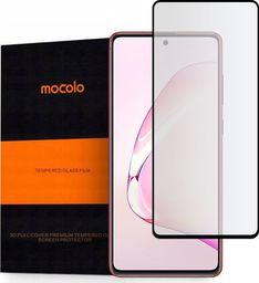 Mocolo TG+FULL Glue Galaxy Note 10 Lite