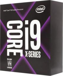 Procesor Intel Core i9-10920X, 3.5GHz, 19.25 MB, BOX (BX8069510920X)