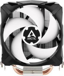Chłodzenie CPU Arctic Freezer 7X (ACFRE00077A)