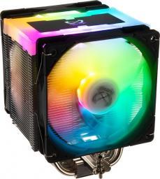 Chłodzenie CPU Scythe Mugen 5 ARGB Plus (SCMG-5102AR)