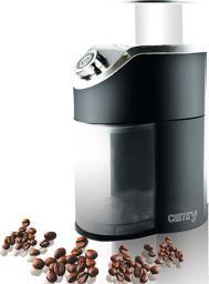 Młynek do kawy Camry CR 4439