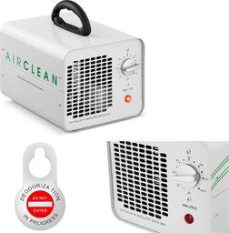 Generator ozonu Ulsonix z rączką TIMEREM 10000 mg/h 102 W