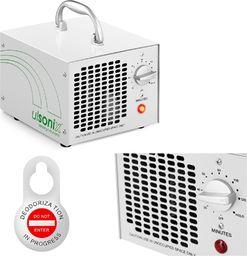 Ulsonix Generator ozonu (10050056)