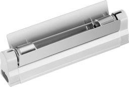 Generator ozonu Ulsonix Lampa UV do ozonatora generatora ozonu 254mm AIRCLEAN 12V Ulsonix Lampa UV do ozonatora generatora ozonu 254mm AIRCLEAN 12V Ulsonix (10050062) - 1007222