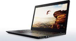 Laptop Lenovo ThinkPad E570 (20H50078FR)
