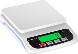 Waga kuchenna Steinberg Waga kuchenna elektroniczna z funkcją zliczania sztuk 10kg / 1g