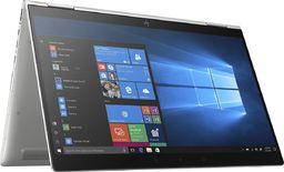 Laptop HP HP EliteBook x360 1030 G4 (7YL38EAR#ABE)