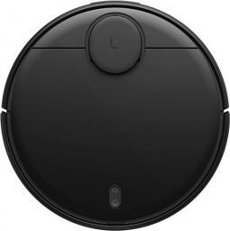 Odkurzacz automatyczny Xiaomi Mi Robot Vacuum Mop Pro Black STYTJ02YM (SKV4109GL)