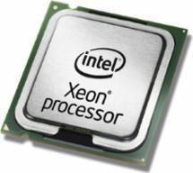 Procesor serwerowy Intel Xeon E5-2420v2 2.2GHz 15 MB    (S26361-F3829-L220)