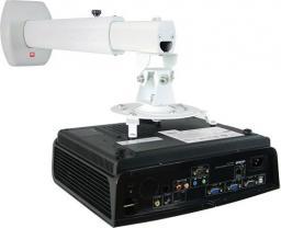 Uchwyt do projektorów Avtek WallMount Pro 1200 (5907731312936)