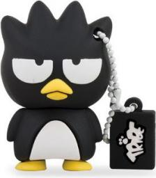 Pendrive Tribe Hello Kitty Badtz Maru USB 8GB (FD004402)