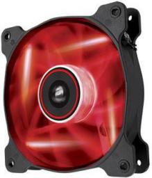 Corsair SP120 High LED (CO-9050019-WW)