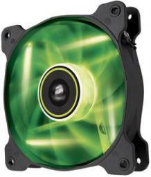 Corsair SP120 High LED (CO-9050022-WW)