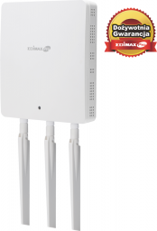 Access Point EdiMax WAP1750