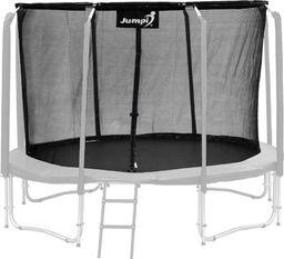 Jumpi Siatka wewnętrzna do trampoliny z ringiem 8FT 244 cm JUMPI