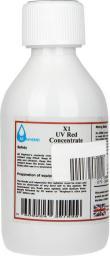 Mayhems X1 Koncentrat UV Czerwony - 250ml (0609224351549)