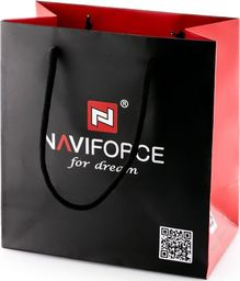 Naviforce Torebka prezentowa - Naviforce uniwersalny