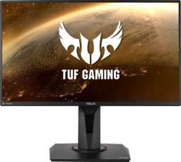 Monitor Asus TUF Gaming VG259QM (90LM0530-B02370)