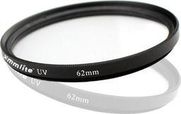 Filtr Commlite FILTR UV SLIM 3mm / ULTRAFIOLETOWY - 72mm