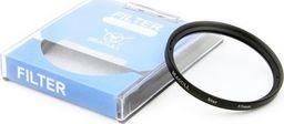 Filtr Seagull Filtr gwiazdka 8x 40,5mm