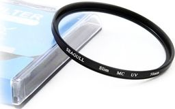Filtr Seagull FILTR UV MC SLIM 82mm