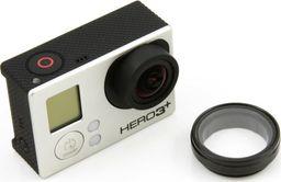 Filtr Xrec Filtr UV / Osłona na soczewkę do GoPro HERO 4 3+ 3