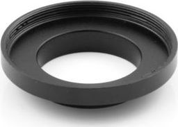 Filtr Xrec ADAPTER / Mocowanie filtrowe na filtr 37mm do GoPro HERO 3 / 3+ / 4