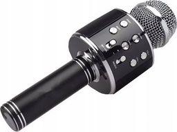 Mikrofon Xrec WS858 (SB5422)