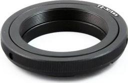 Pixco Adapter NIKON [Ai / AiS / AF] -> T2