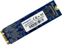 Dysk SSD Integral 128 GB M.2 2280 SATA III (INSSD128GM280)