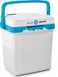 Lodówka turystyczna Peme ice-on IO-27L Glacier Blue 27L