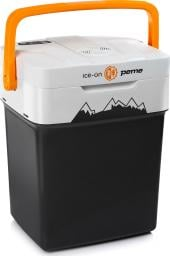 Lodówka turystyczna Peme ice-on IO-32L Adventure Orange