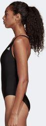 Adidas Kostium adidas FIT Suit Sol DQ3310 DQ3310 czarny 36
