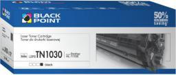 Black Point toner LBPBTN1030 / TN-1030 (black)